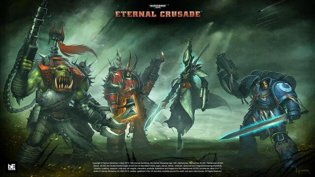File:2563041-eternalcrusade selectionscreen new.jpg