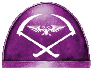 File:Emperor's Scythes SP2.jpg