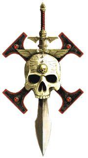 Assassinorum Icon 2