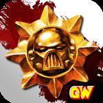 Carnage App Icon