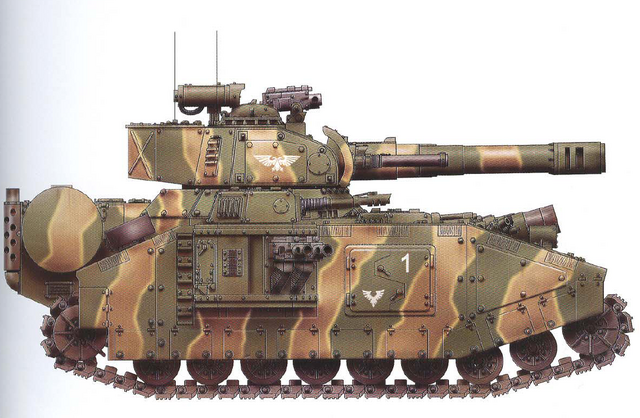 File:Lucius Baneblade of Tekarn 11th Heavy Tank Company.png
