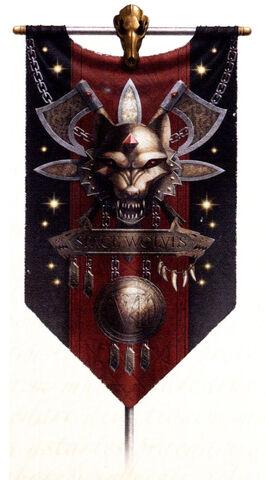 File:SW Legion Banner.jpg