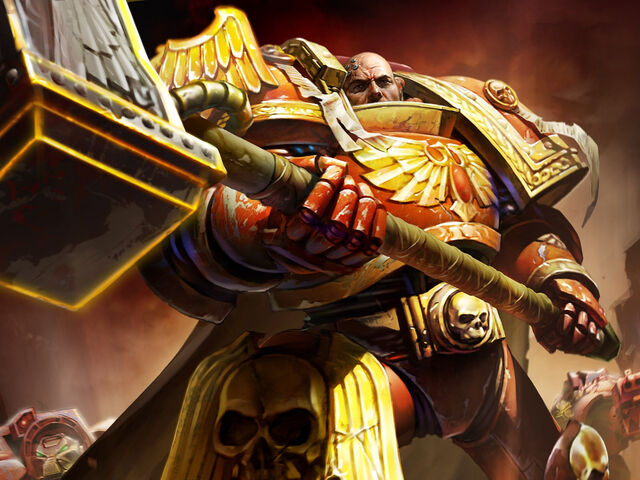 File:Wallpaper warhammer 40000 dawn of war 2 - retribution 04 1600.jpg