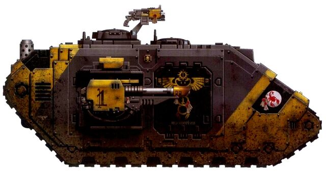File:RS Master of Apothecary's Land Raider.jpg