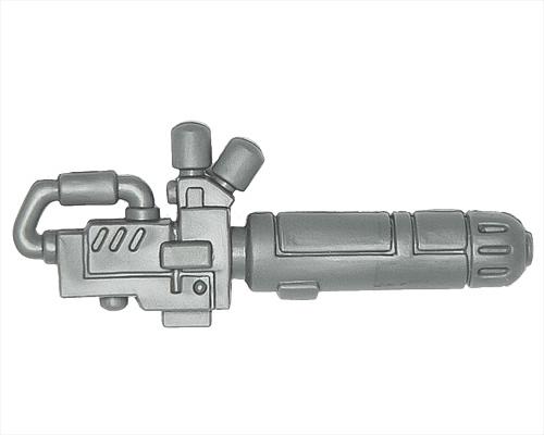 File:Tau crisis suit plasma rifle large.jpg