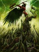 Astorath the Redeemer