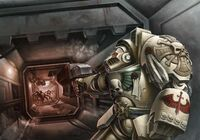 Terminators aim by albe75