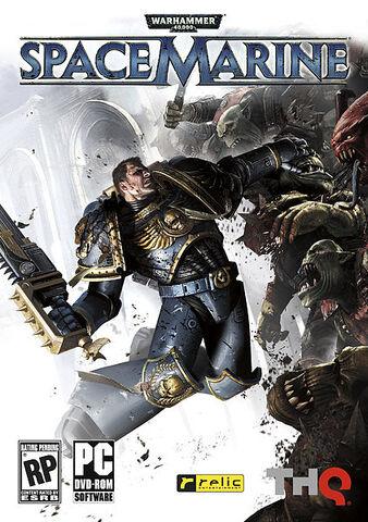 File:422px-Warhammer 40k 13062645535477.jpg