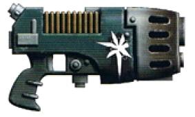 File:Valthek-II Monocore Plasma Pistol.jpg