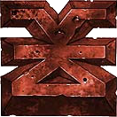 File:Khorne mark.png