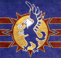 War Griffons Icon