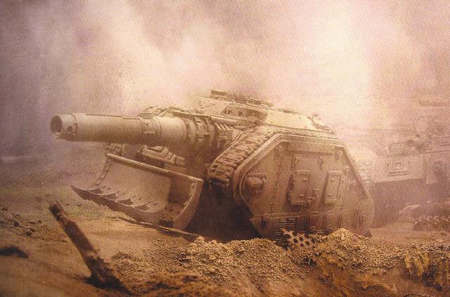 File:Destroyer Tank Hunter 0.png