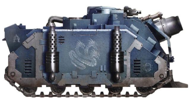 File:AL Deimos Pattern Vindicator Tank.jpg