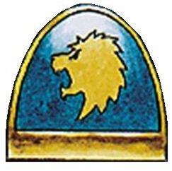 File:Celestial Lions Livery.jpg