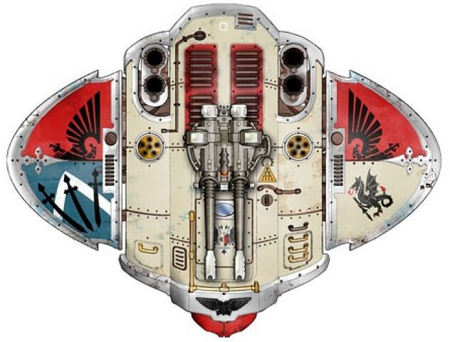 File:Knight Paladin Lance of Flame (top view).jpg