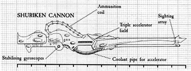 File:Shuriken Cannon schematic.jpg