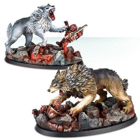 File:Wolf-King of Russ.jpg