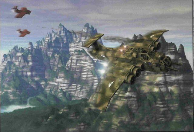 File:Imperial Marauder.jpg