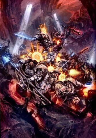 File:The purging of jollana by majesticchicken-d49ryai.jpg