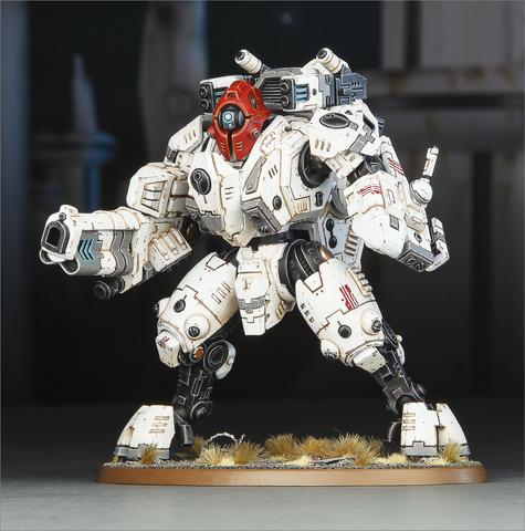 File:XV95 Ghostkeel Battlesuit.png