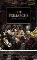 20. The Primarchs