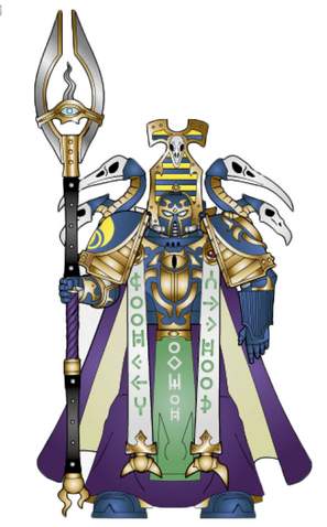 File:Sectai Prosperine Exalted Sorc 2.png