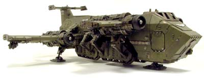 File:ThunderhawkTransporter.jpg