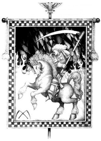File:Emperor's Scythe Banner.jpg