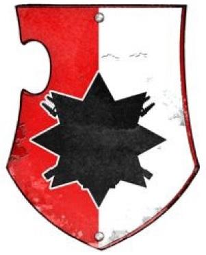 File:Master of Lore Heraldry.jpg