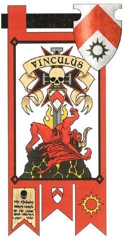 File:Vinculus Crusade Banner .jpg
