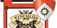 Vinculus Crusade
