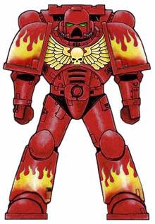 Angels of Fire Marine.jpg