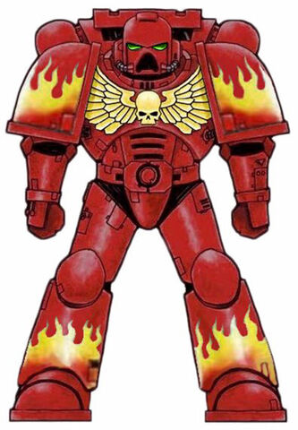 File:Angels of Fire Marine.jpg