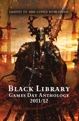 File:GamesDayAnthology2011.jpg