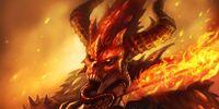 Lesser Daemon