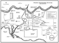 MagnaMacraggeCivitas2