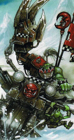 File:Nob Ork Biker Power Klaw.jpg