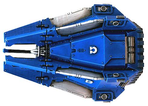 File:Ultramarine drop pod-1.png