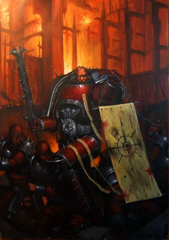File:Dark Apostle Erebus & followers.jpg