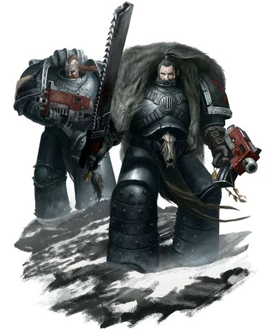 File:Grey Slayers War-Pack.jpeg