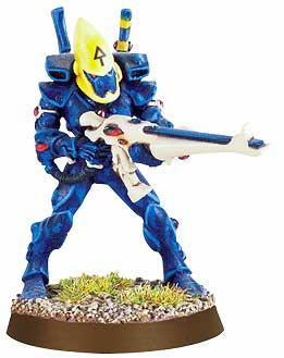 File:Alaitoc guardian.jpg
