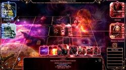 Talisman The Horus Heresy Gameplay Trailer