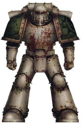 File:DG Legionary Mk III Modified.jpg