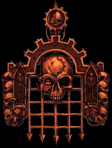 File:Legio Mortis Symbol3.jpg