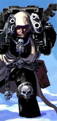 File:Cypher Black Armour.jpg