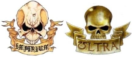 File:Skull & Mottos.jpg
