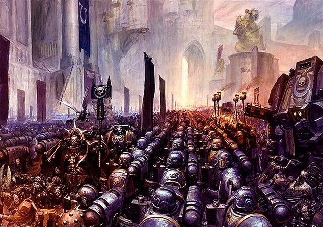 File:Sons of Guilliman by MajesticChicken.jpg