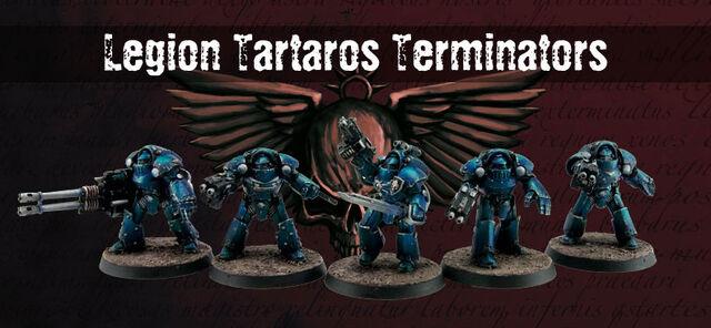File:Tartaros-termsbnr.jpg