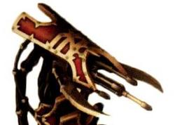 ScorpionCannon00