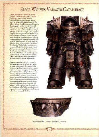 File:Warhammer-40000-фэндомы-forgeworld-Space-Wolves-3699084.jpeg